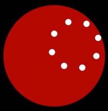 Crazy-Circle-Illusion-1