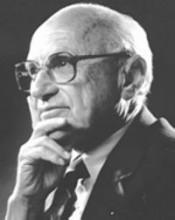 Milton-friedman-1
