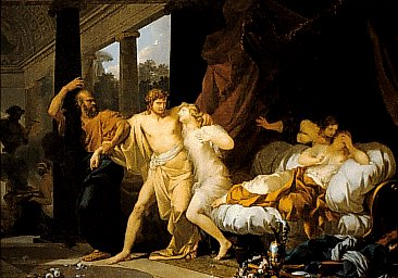 Regnault_Socrates_Tears_Alcibiades_from_the_Embrace_of_Sensual_Pleasure