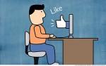 Γιατί στο Facebook όλοι συμφωνούν μαζί μου για το δημοψήφισμα;