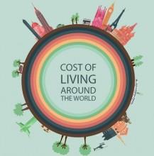 cost-of-living-around-world-2