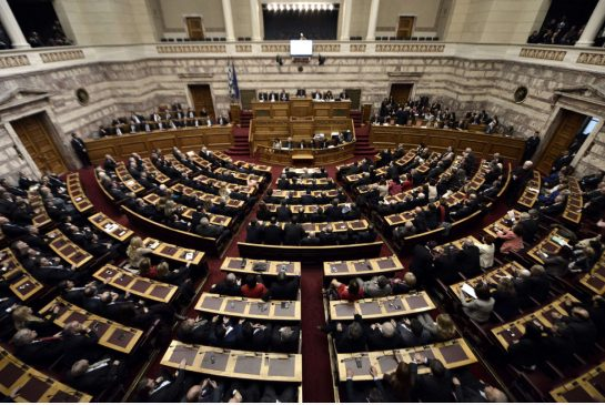 greek_elections