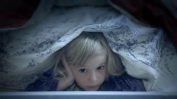 little-girl-under-bed