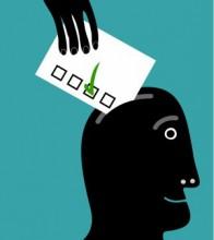 voting-brain-300