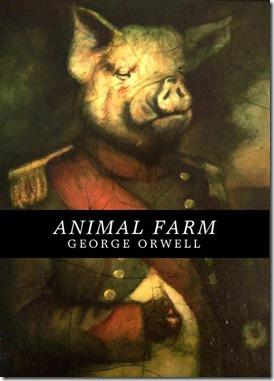 Animal-Farm-George-Orwell-3_thumb