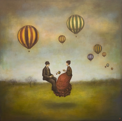 Duy Huynh17