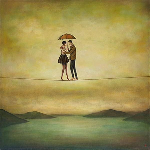 Duy Huynh2