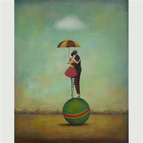 Duy Huynh4