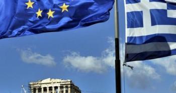 europe-greece