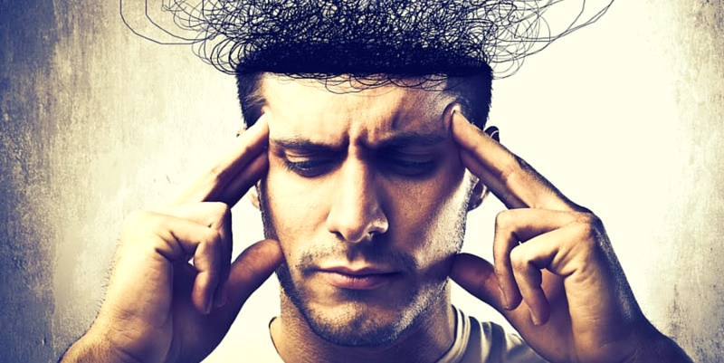 positive-thinking-positive-psychology