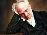 Σοπενχάουερ - Ο εγωισμός, από τη φύση του, δεν έχει όρια