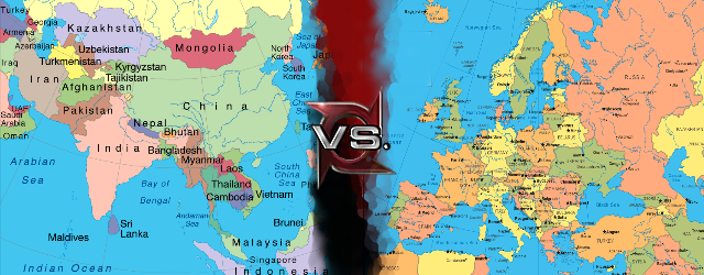 East_vs_west_