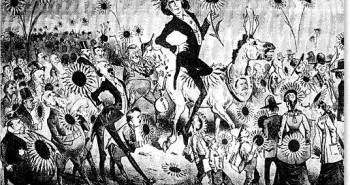 Wasp_cartoon_on_Oscar_Wilde