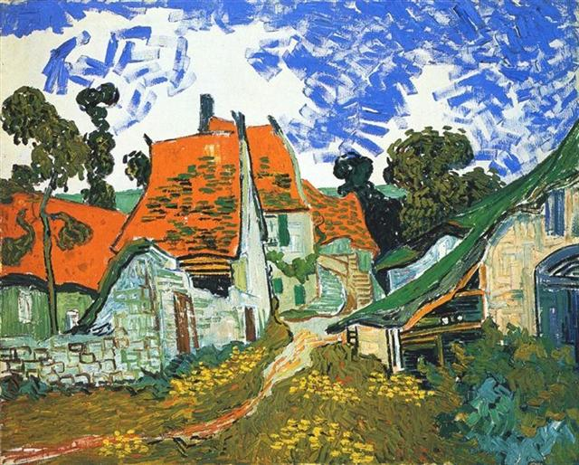 new_vincent-van-gogh-street-in-auvers