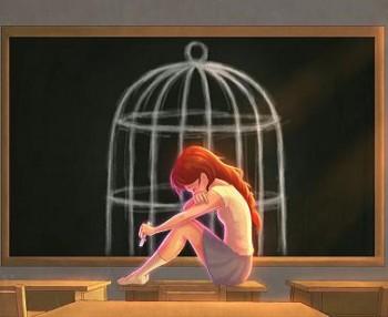 trapped_by_school_by_destinyblue-d5wm5nx
