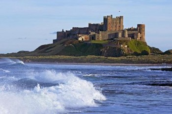 view-from-ocean-of-bamburgh-castle-axiom-photographic
