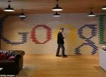 Οι αναζητήσεις στην Google μας κάνουν να νιώθουμε πιο έξυπνοι από ότι είμαστε