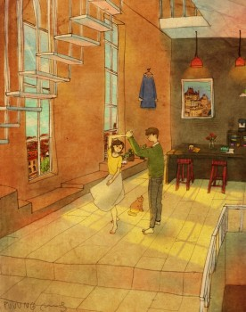 11-sweet-couple-love-illustrations-art-puuung-10__700