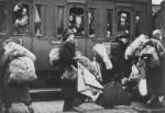 Αυτοί που πήδηξαν από τα ναζιστικά τρένα του θανάτου