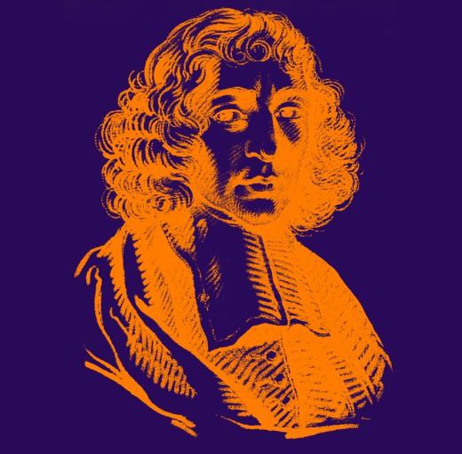 582672_Spinoza