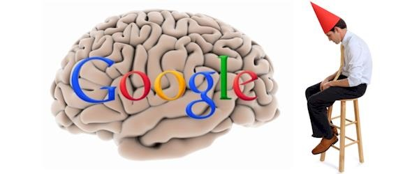 Google_making_you_stupid