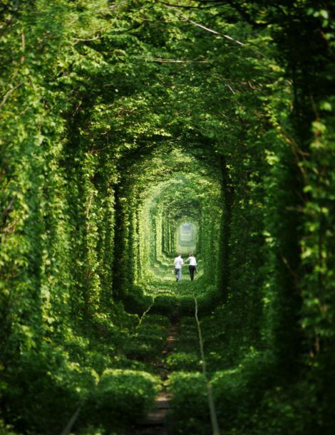 Tunnel-of-Love-Klevan-Ukraine-3
