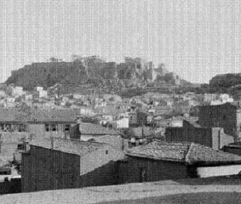 athens-1900