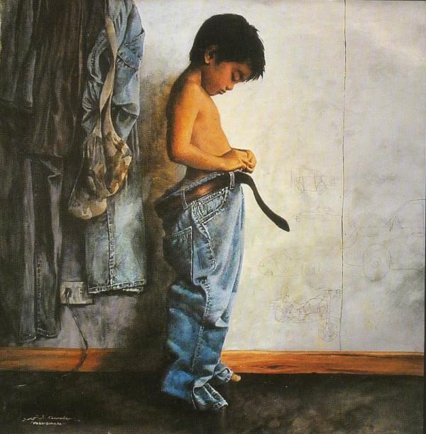 boy-growing-up