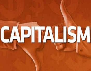 capitalism-without-romance