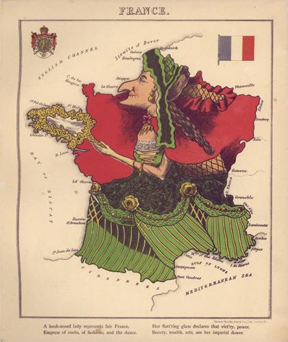 1w-wo-fr-1868