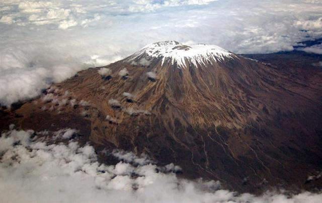 Top-10-Disappear-Kilimanjaro