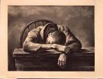 Τα συμπτώματα της κατάθλιψης - Κάντε το τεστ DSM