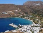8 'ψαγμένα' ελληνικά νησιά