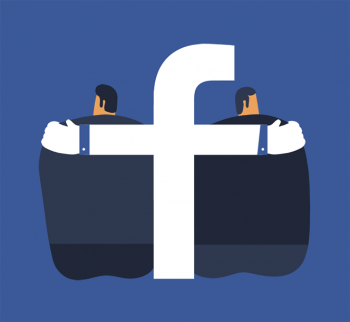 magoz-illustration-facebook-affecting-relationships