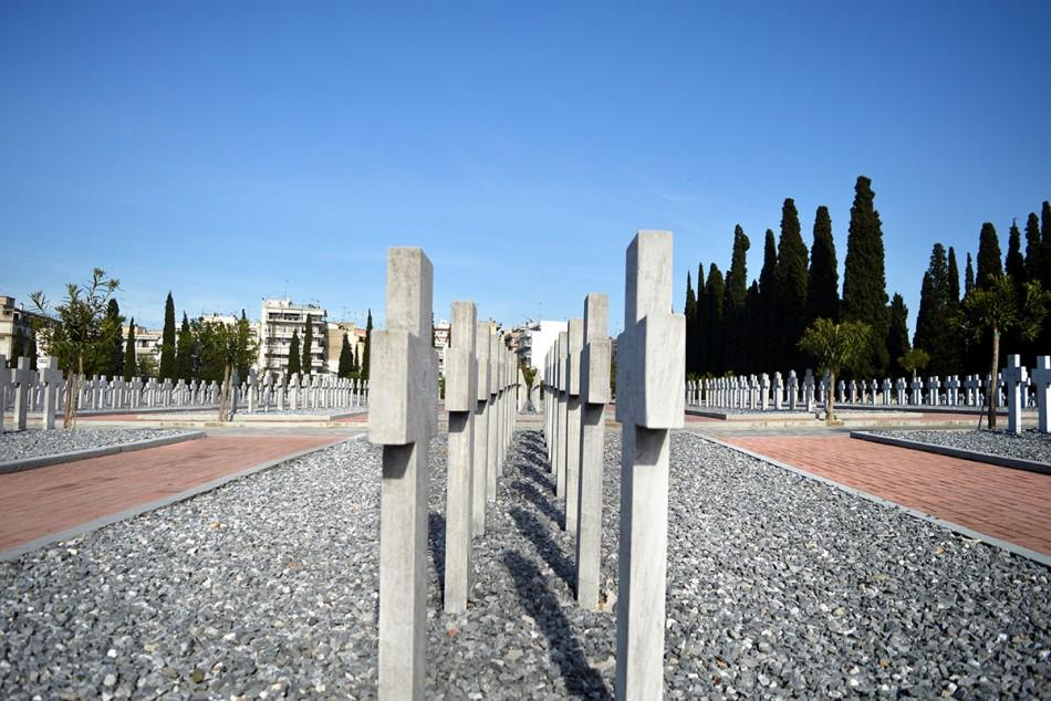 841128_Σταύρος-Βελιγράκης