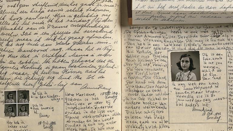 Anne-Frank_Diary