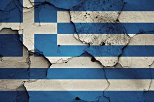 Greek-Flag-cracks-Greece