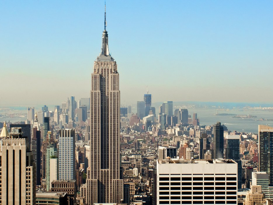 empire-state-building-01-cr-getty