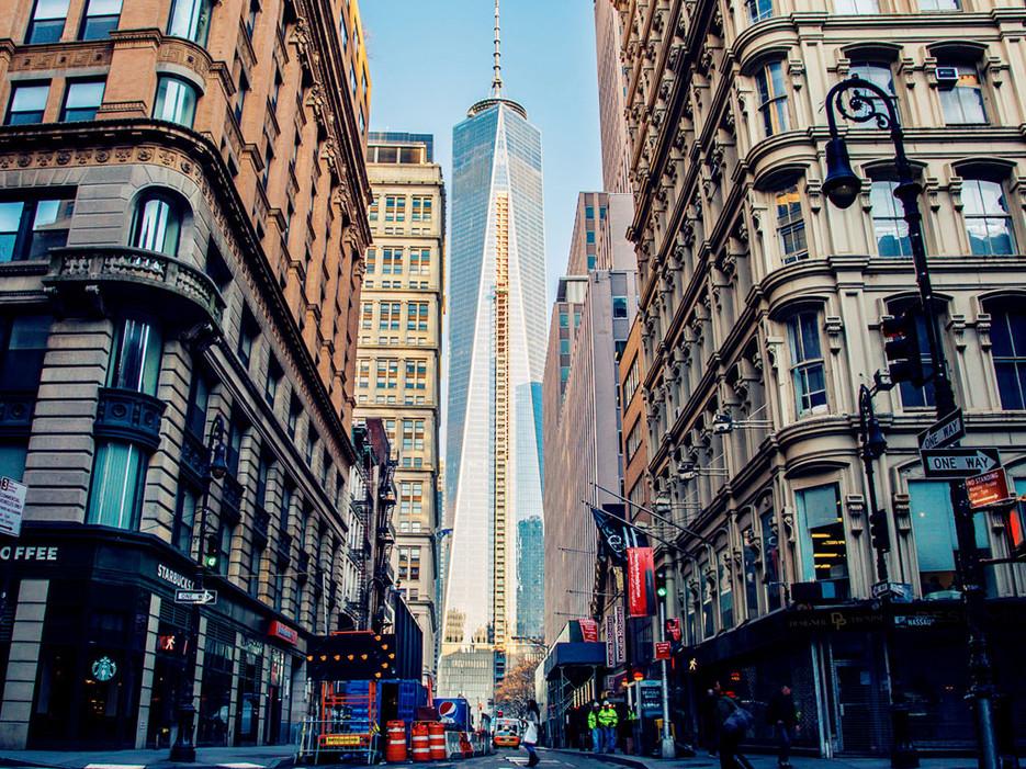 fulton-street-world-trade-new-york-city