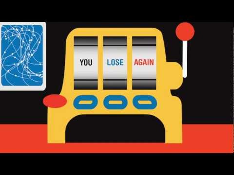 gamblers-fallacy