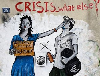 graffiti-greek-crisis