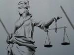 Η εφαρμογή του νόμου ως ανισότητα
