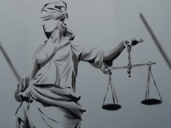 justice_800