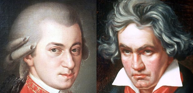 mozart-and-beethoven