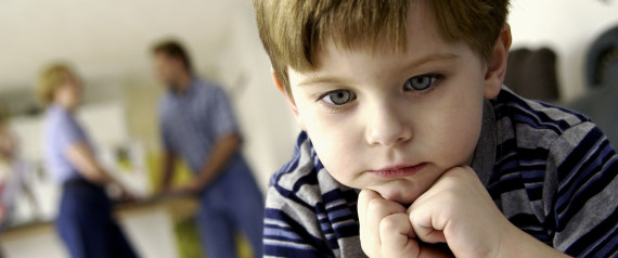 n-DIVORCE-CHILDREN-large570