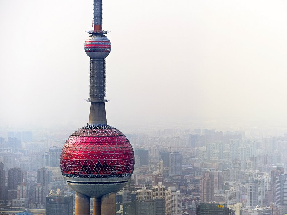 oriental-pearl-tower-01-cr-getty