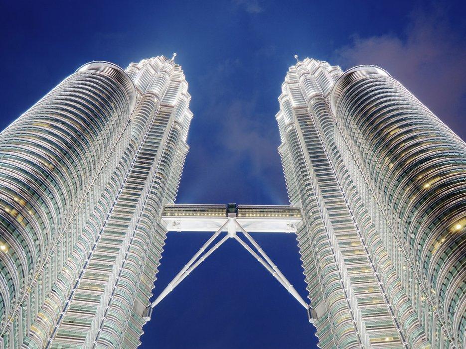 petronas-towers-01-cr-getty