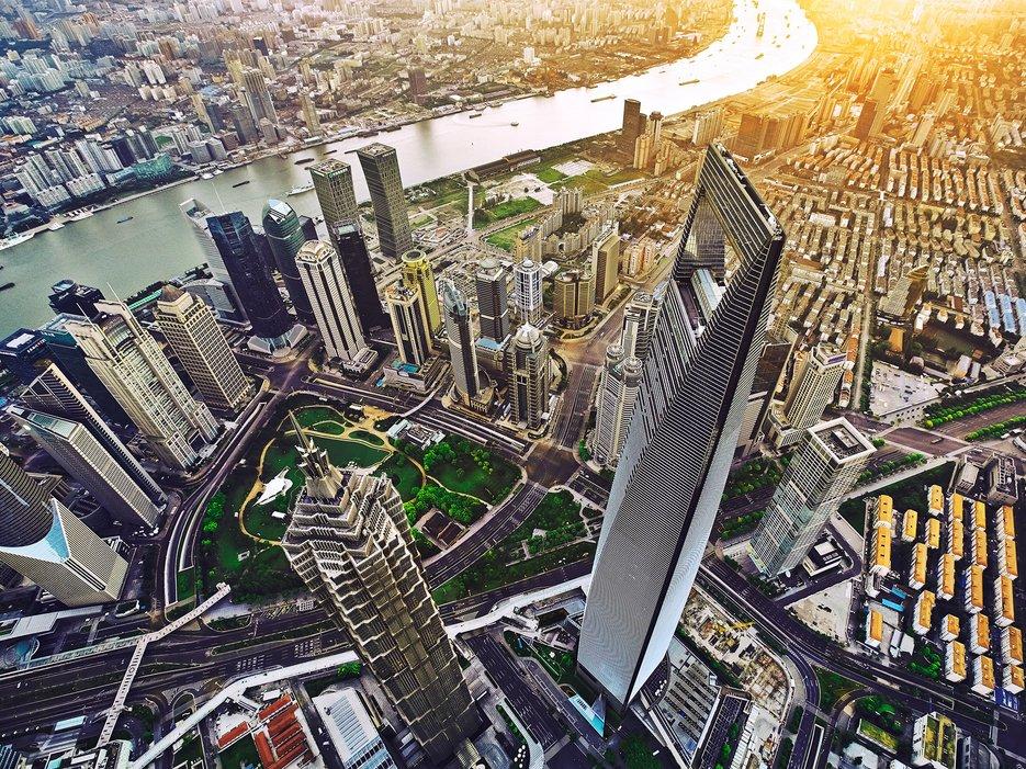 shanghai-financial-center-01-cr-getty