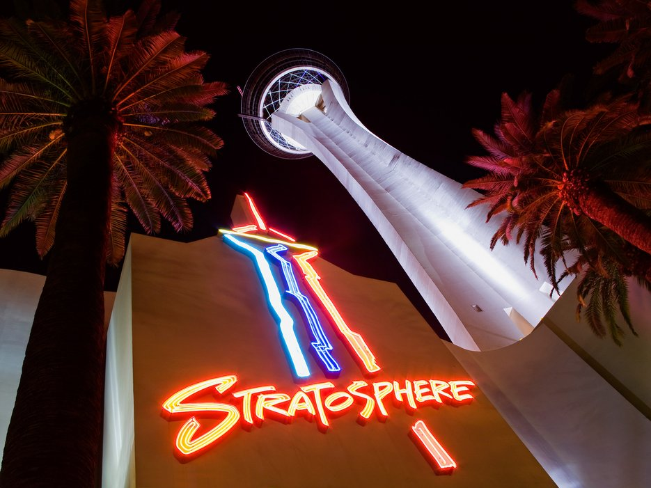 stratosphere-tower-01-cr-getty