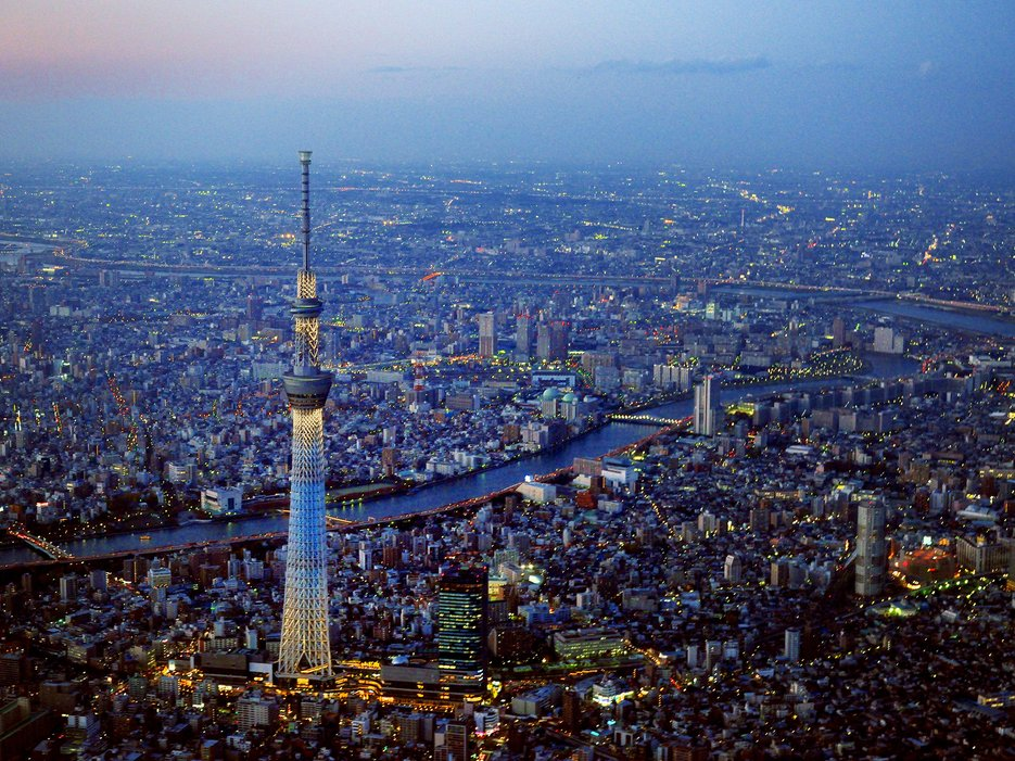 tokyo-skytree-01-getty